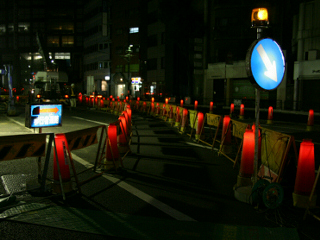 道路工事に見る情緒-05