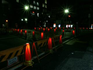 道路工事に見る情緒-06
