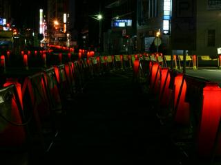 道路工事に見る情緒-07